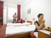 Wellness Hotel Relax - Senec #4