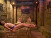 Wellness Hotel Relax - Senec #24
