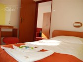 Wellness Hotel Relax - Senec #7