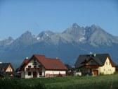 Ubytovanie pod Tatrami - Veľká Lomnica #21