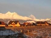 Ubytovanie pod Tatrami - Veľká Lomnica #22