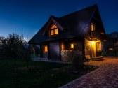 Chata Valaška a Zbojnícka chata - Vlachy #35