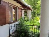 Villa PATIO - Patince - KN #13