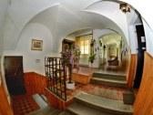 Penzión TOMINO - Banská Štiavnica #16