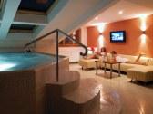 Hotel GRAND MATEJ - Banská Štiavnica #3