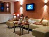 Hotel GRAND MATEJ - Banská Štiavnica #21