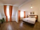 Hotel GRAND MATEJ - Banská Štiavnica #5