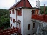 Ubytovanie KLINGER - Banská Štiavnica #14