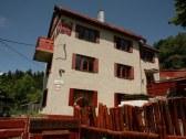 Ubytovanie KLINGER - Banská Štiavnica #13