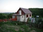 Ubytovanie KLINGER - Banská Štiavnica #15