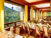 Hotel SRDIEČKO Nízke Tatry - Horná Lehota - BR #9