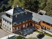 Penzión Banský dom - Hodruša - Hámre #20