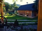 Penzion Alpinka - Oščadnica #20