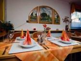Penzion Alpinka - Oščadnica #11