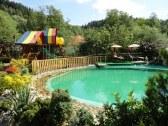 Penzion Alpinka - Oščadnica #19