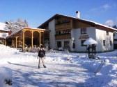 Penzion Alpinka - Oščadnica #24