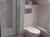 WC+ Sprcha 2