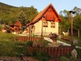 moja chata pod temesskou skalou