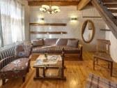 Penzión Tokaj - Veľká Tŕňa #7