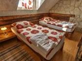 Penzión Tokaj - Veľká Tŕňa #6