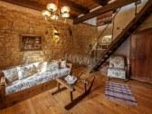 Penzión Tokaj - Veľká Tŕňa #8