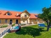 Penzión Tokaj - Veľká Tŕňa #2
