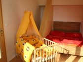 Apartmán MAMMUT - Donovaly - BB #5