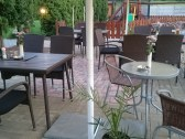 Motel DOLINA - Nitrianske Sučany #3