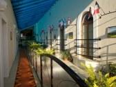 City Hotel STEVE - Liptovský Mikuláš #11