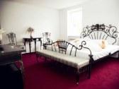 Hotel Kráľova - Zvolen #6
