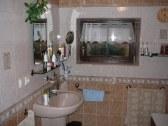 Chalupa na samote so saunou, vírivkou a bazénom - Sobotište #21