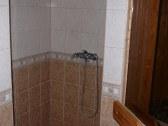 Chalupa na samote so saunou, vírivkou a bazénom - Sobotište #22