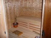 Chalupa na samote so saunou, vírivkou a bazénom - Sobotište #3
