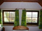 Chalupa na samote so saunou, vírivkou a bazénom - Sobotište #13