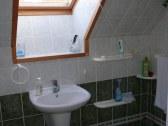 Chalupa na samote so saunou, vírivkou a bazénom - Sobotište #23