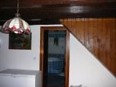Chalupa na samote so saunou, vírivkou a bazénom - Sobotište #25