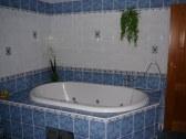Chalupa na samote so saunou, vírivkou a bazénom - Sobotište #4