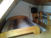 Chalupa na samote so saunou, vírivkou a bazénom - Sobotište #12