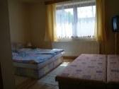 Nádherná izba