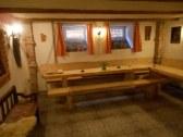 Chata MONIKA na Liptove - Liptovské Revúce #19
