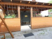 Chata MONIKA na Liptove - Liptovské Revúce #26