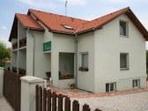 Vila Barbora - Podhájska #6