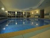 hotel inovec bezovec