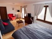 Villa VINICA - Limbach #6