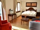 Villa VINICA - Limbach #7