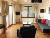 Villa VINICA - Limbach #3