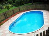 Chalupa na samote so saunou, vírivkou a bazénom - Sobotište #34