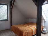 Holiday Barn - Brestovec - MY #7
