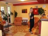 Penzión a relaxačné centrum VIKTÓRIA - Galanta #28
