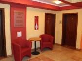 Penzión a relaxačné centrum VIKTÓRIA - Galanta #29